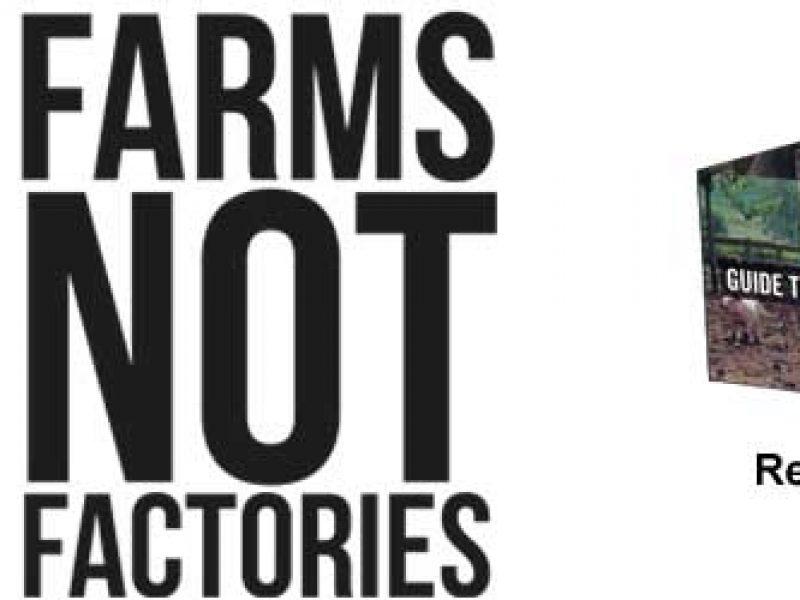 farmsnotfact